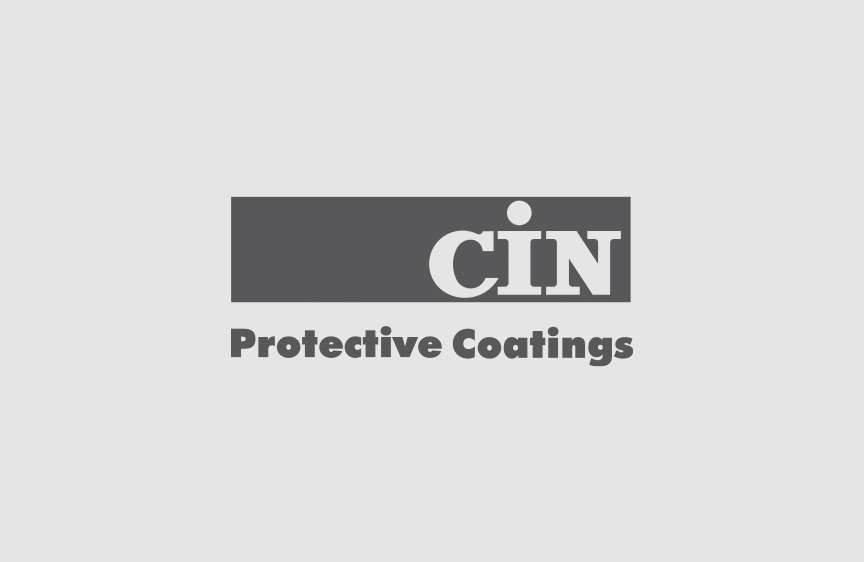 CIN PROTECTIVE COATINGS
