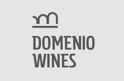 Domenio Wines